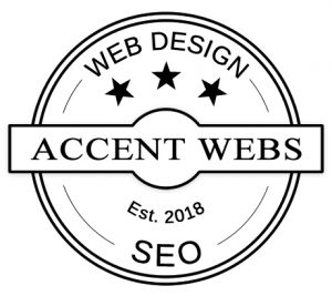 Accent Webs – Website Design Galway