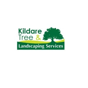 Trees And Landscaping Kildare