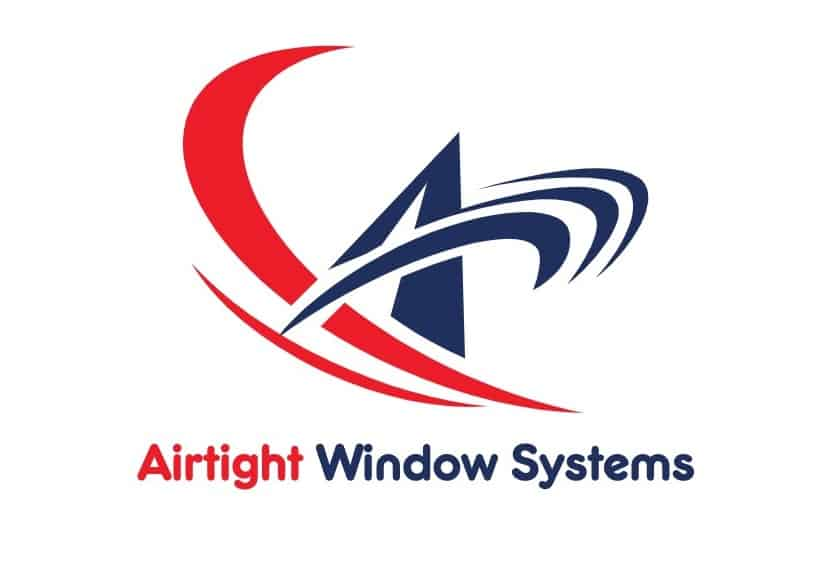 Airtight Window Systems Ltd.