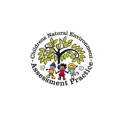 Childrens Natural Environment Assessment Practice